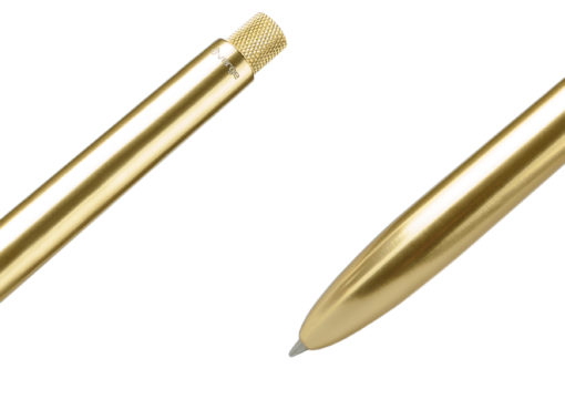 Sens Pen Gold