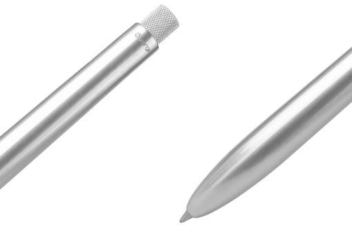 Sens Pen Silver