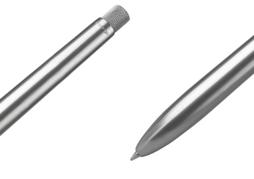 Sens Pen Space Gray